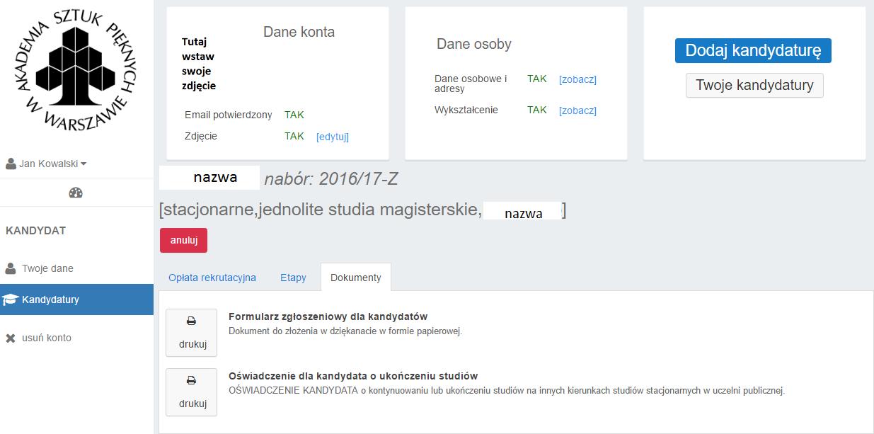 formularz_wydruk_3
